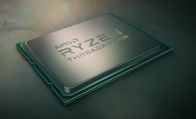 Threadripper 1950x